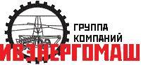 Автокраны Ивановец - ОАО